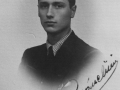 Enrico Bianchini