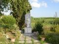 Il monumento di Pratogrande