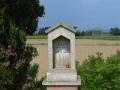 Tabernacolo Enrico Magnani