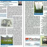 23-08-1944 L'eccidio del Padule, intervista a Silvano Cipollini - Di Fabrizio Fedi